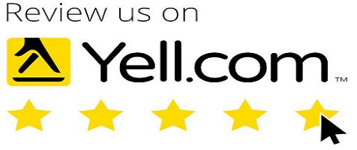 Review KO Domestic Repairs On Yell.com